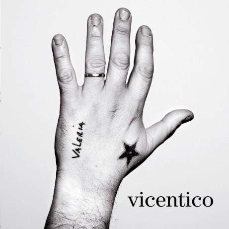 vicentico5