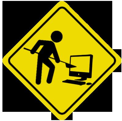 hombre_trabajando